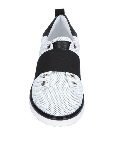 JARRETT JARRETT Sneakers Sneakers Sneakers JARRETT JARRETT Sneakers Sneakers JARRETT JARRETT Sneakers JARRETT vwxF0qqH