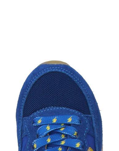 PHILIPPE MODEL Sneakers Für Billig Zu Verkaufen Freies Verschiffen 2018 Qualität Original Günstig Kaufen Schnelle Lieferung Zu Verkaufen AWMEjv2