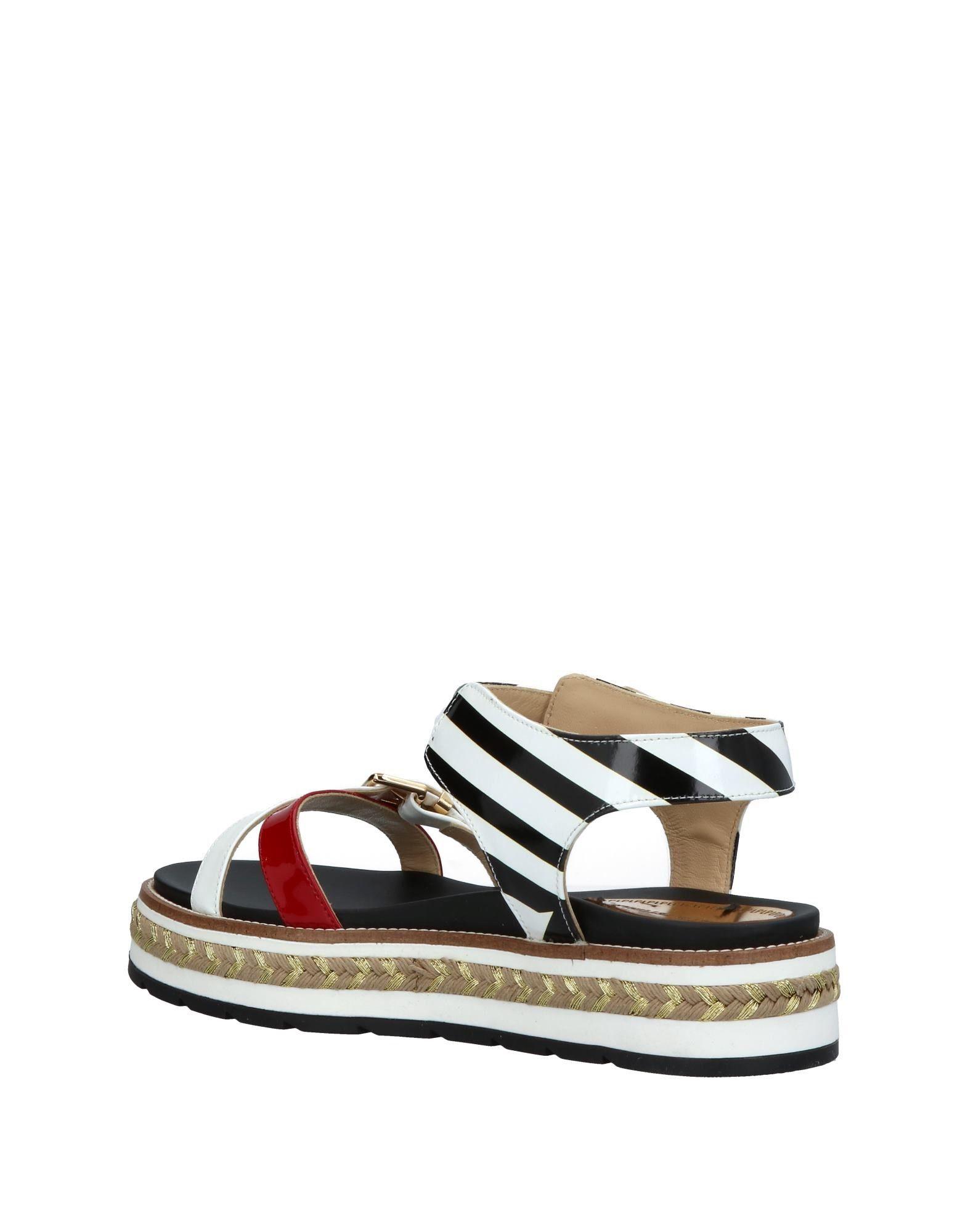 Gut um Pettinari billige Schuhe zu tragenLoretta Pettinari um Sandalen Damen  11387903NE d1dc68