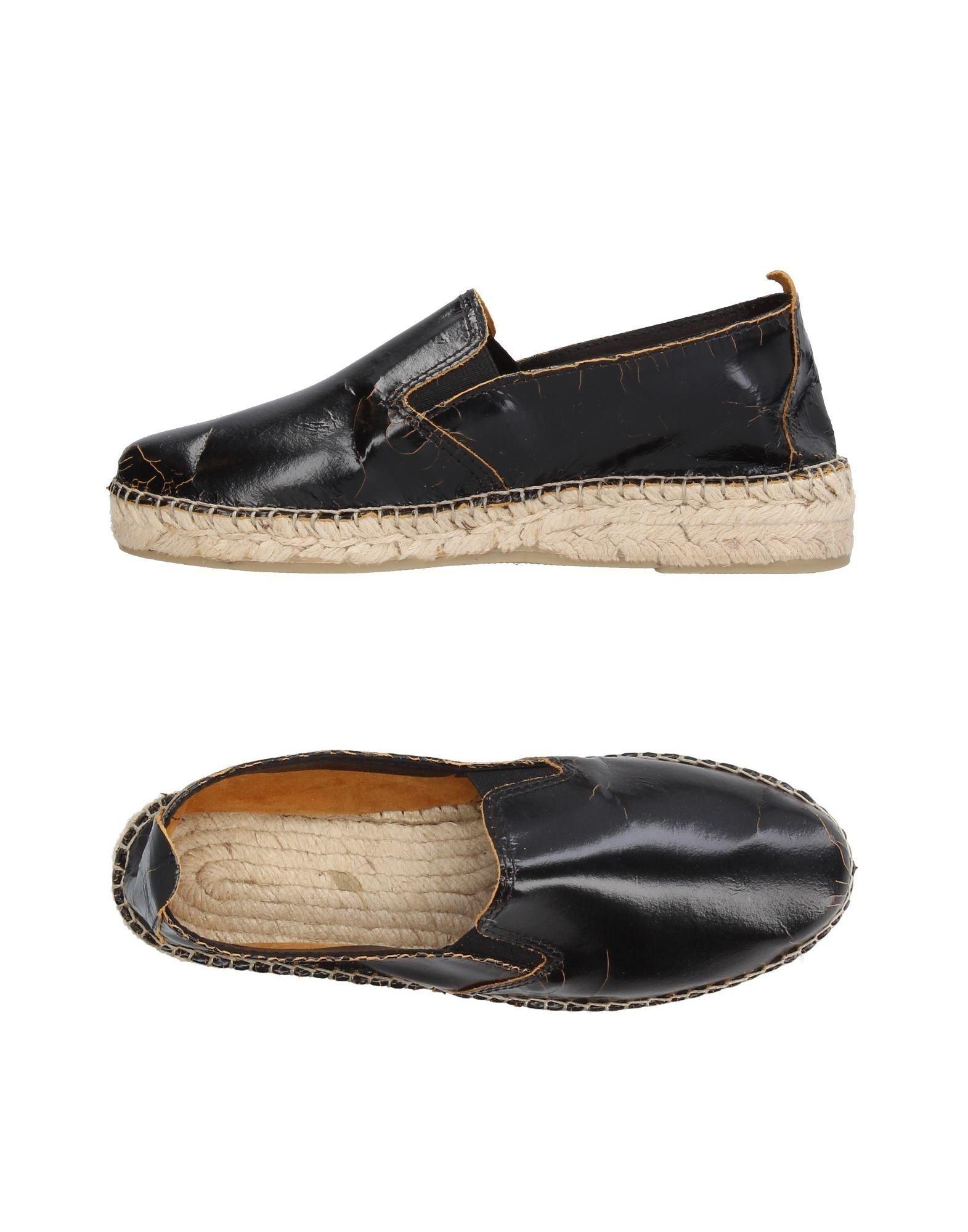 Prism Espadrilles Damen  11387907XE Gute Qualität beliebte Schuhe
