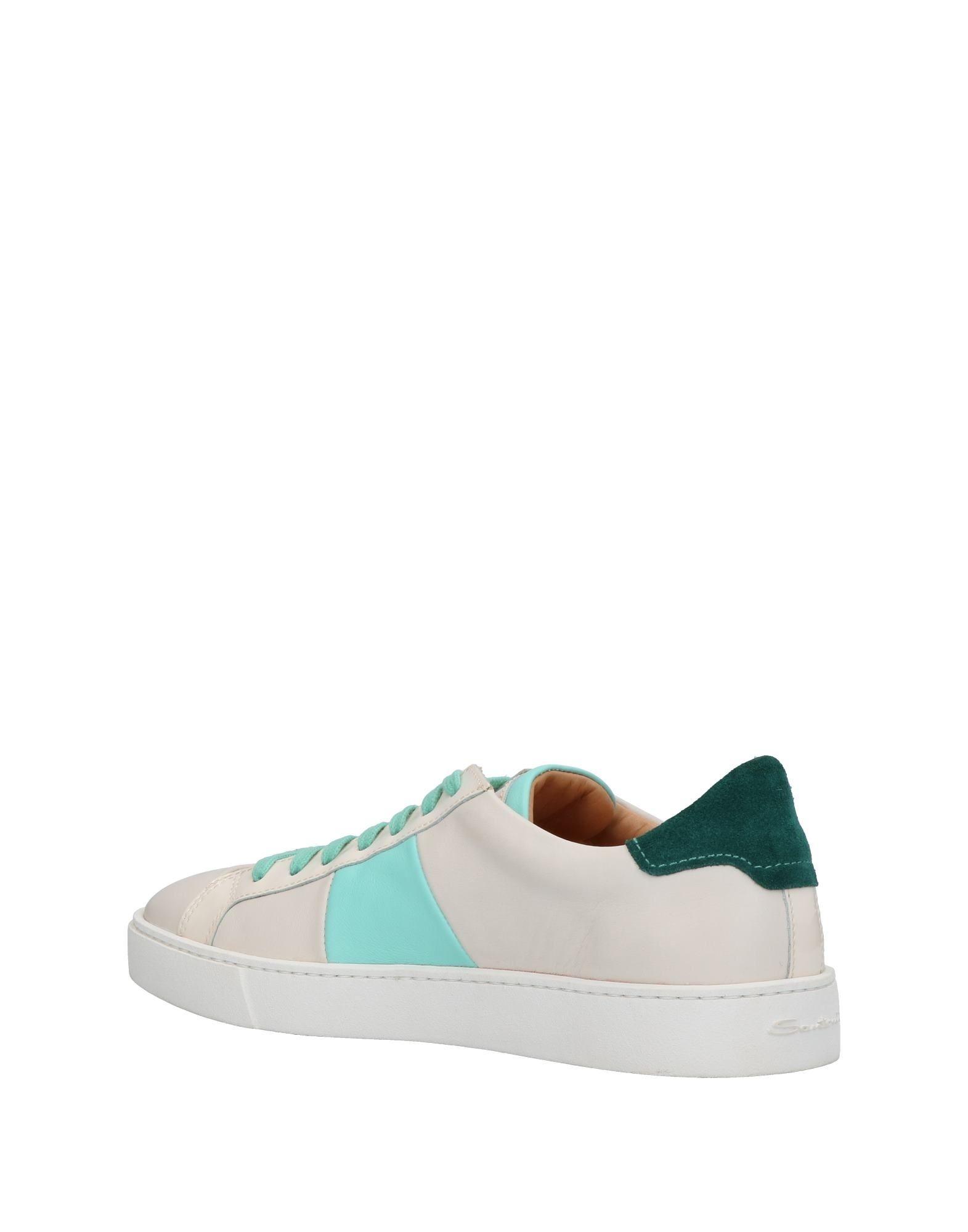 Sneakers Santoni Femme - Sneakers Santoni sur