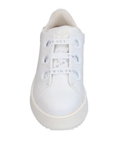 Besuch TWIN-SET Simona Barbieri Sneakers Verkauf Bestseller Ausgezeichnete Online-Verkauf Outlet-Store Günstiger Preis Q1XX4NkeG