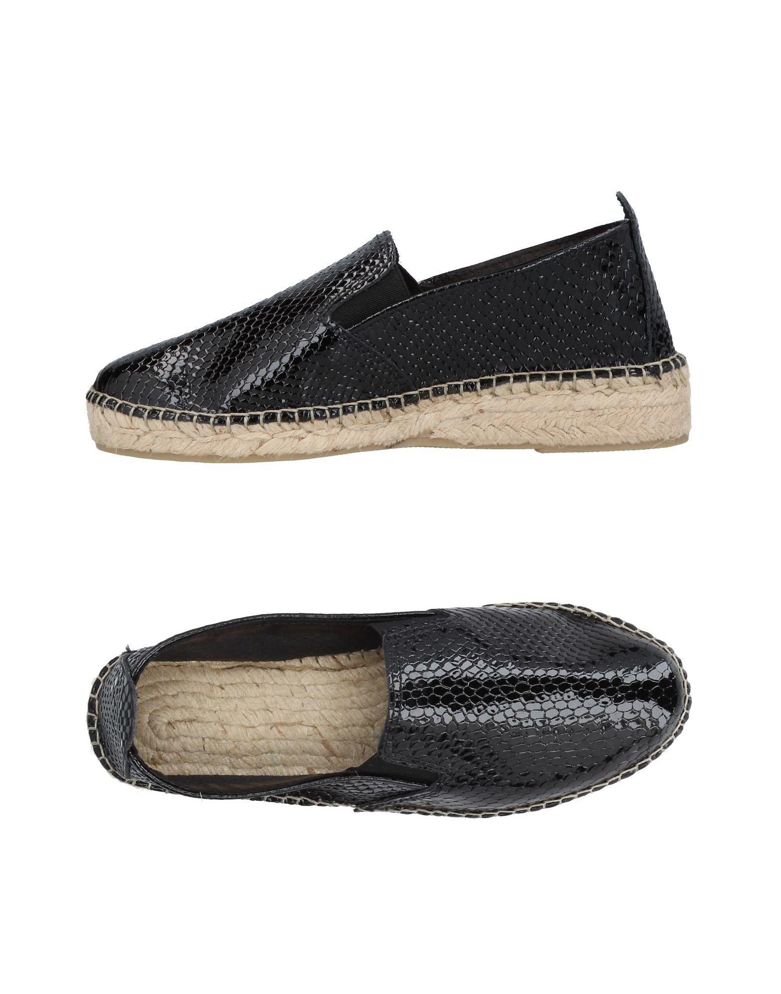 Haltbare Mode billige Schuhe Prism Espadrilles Damen  11387943DV Heiße Schuhe
