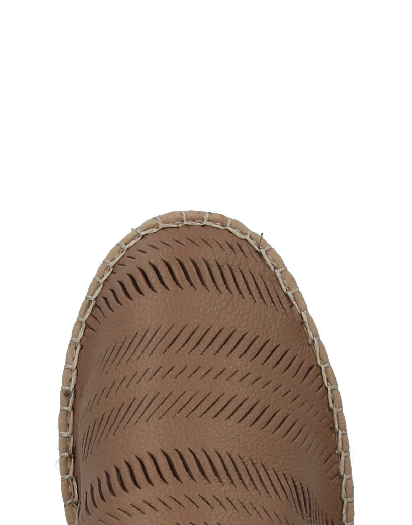 Prism Espadrilles Damen  11387951UE Gute Qualität beliebte Schuhe