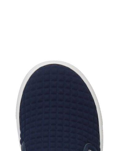 JARRETT JARRETT Sneakers Sneakers P4afUZqP