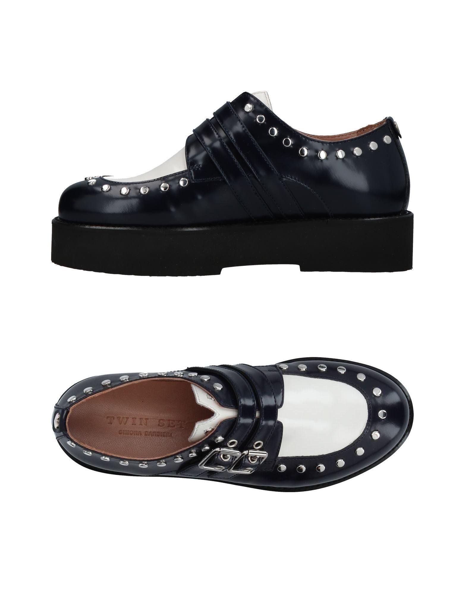 Twin 11387963CI Gute Qualität beliebte Schuhe