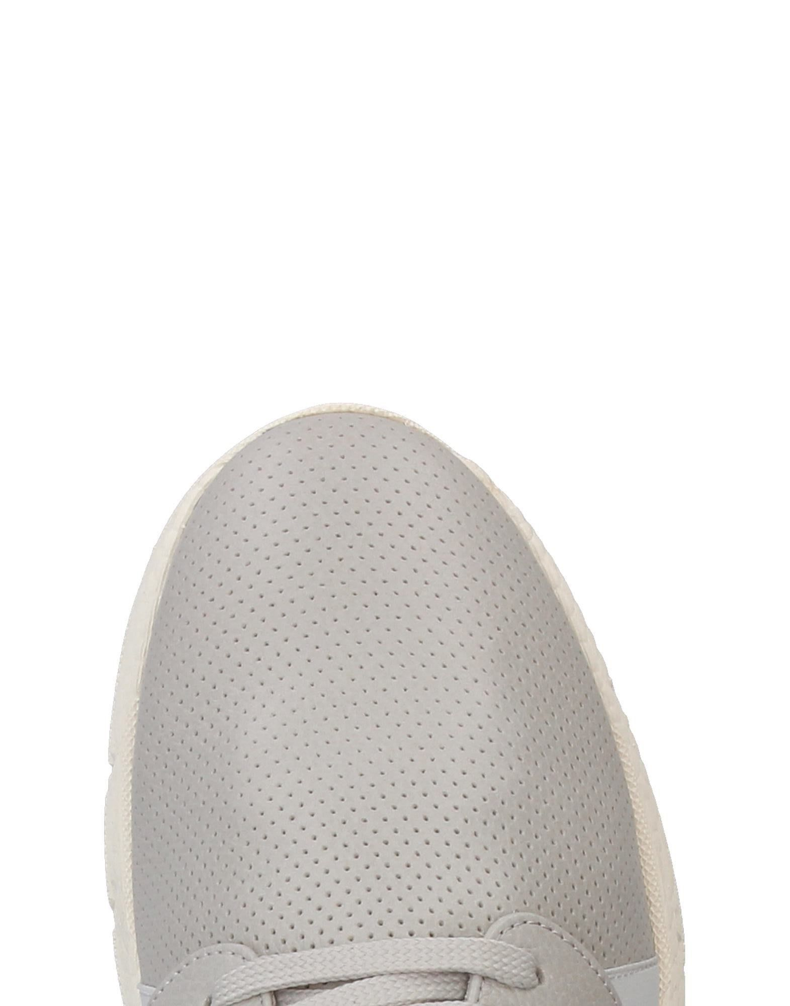 Rabatt echte Schuhe Andrea Morelli Sneakers Herren  11387981UA