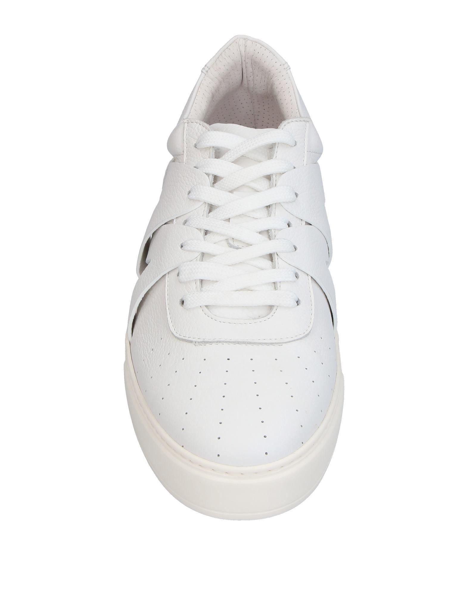 Andrea Morelli Sneakers Herren 11387985JU  11387985JU Herren 103d67