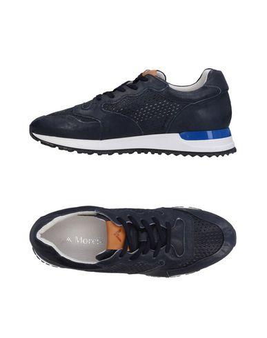 ANDREA MORELLI - Sneakers