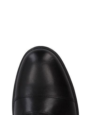 Vagabond Shoemakers Skolisser billig salg eksklusivt mote stil billig salg fasjonable bestselger billig pris NuoQ3i2