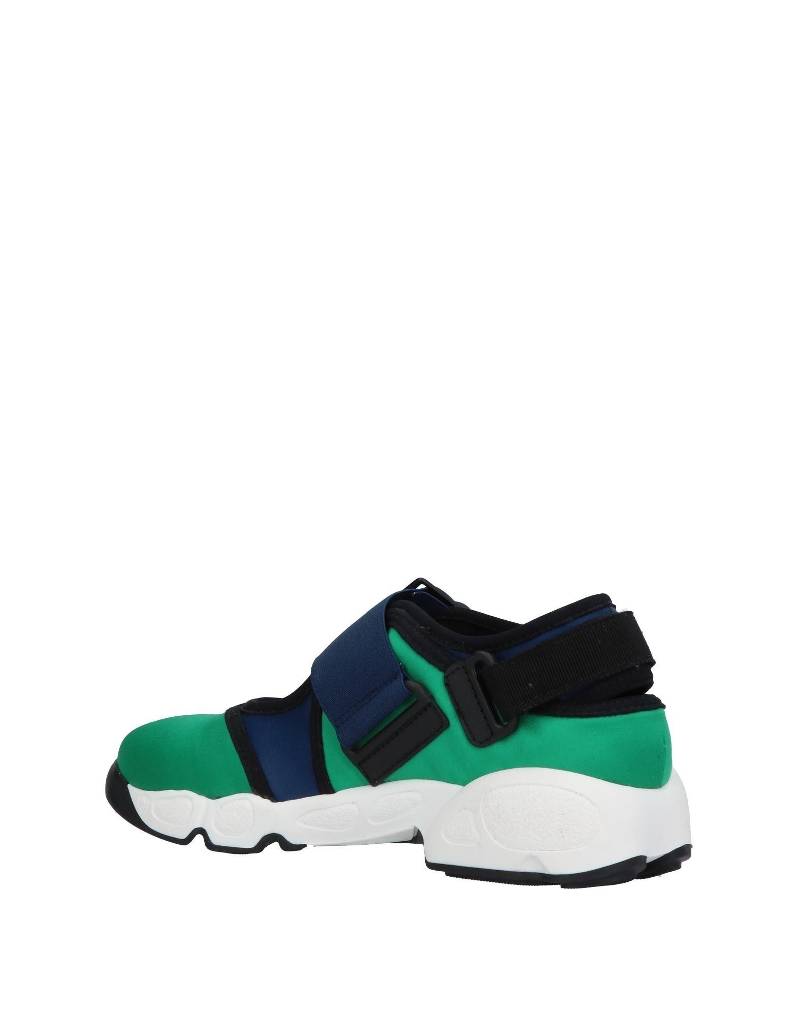 Erika Cavallini Schuhe Sneakers Damen  11388009LA Gute Qualität beliebte Schuhe Cavallini 98d9ea