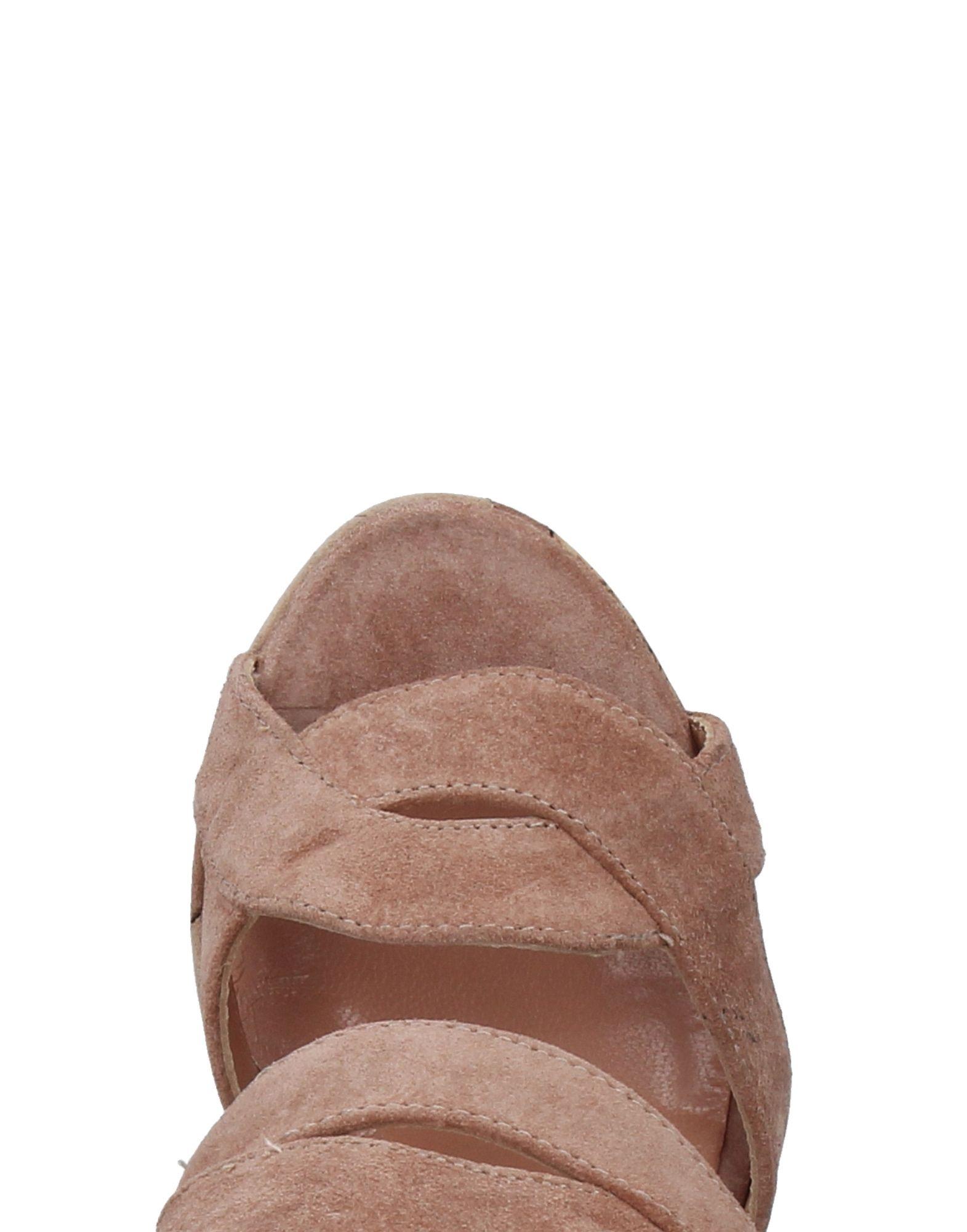 Twin 11388034BR Gute beliebte Qualität beliebte Gute Schuhe d24e5e