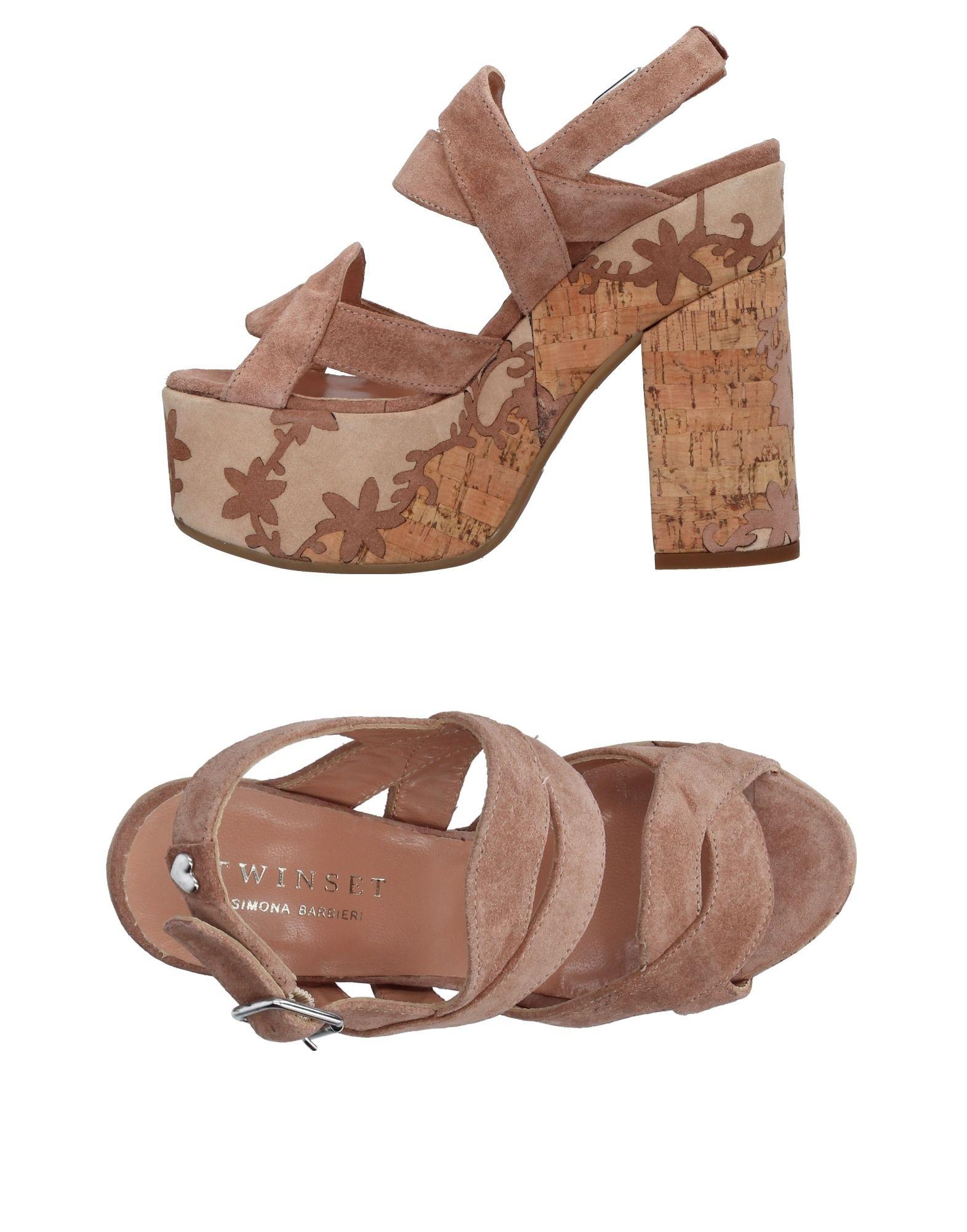 Twin 11388034BR Gute Qualität beliebte Schuhe