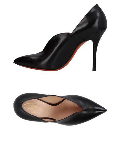 Liquidación de temporada Zapato De Salón Sjp By By Sjp Sarah Jessica Parker Mujer - Salones Sjp By Sarah Jessica Parker- 11439627OS Negro f3ab13