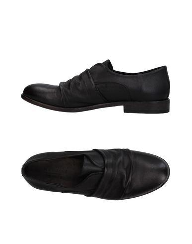 Zapatos con descuento Mocasín Hundred Hundred 100 Hombre - Mocasines Hundred Hundred 100 - 11388065GX Negro fb3845