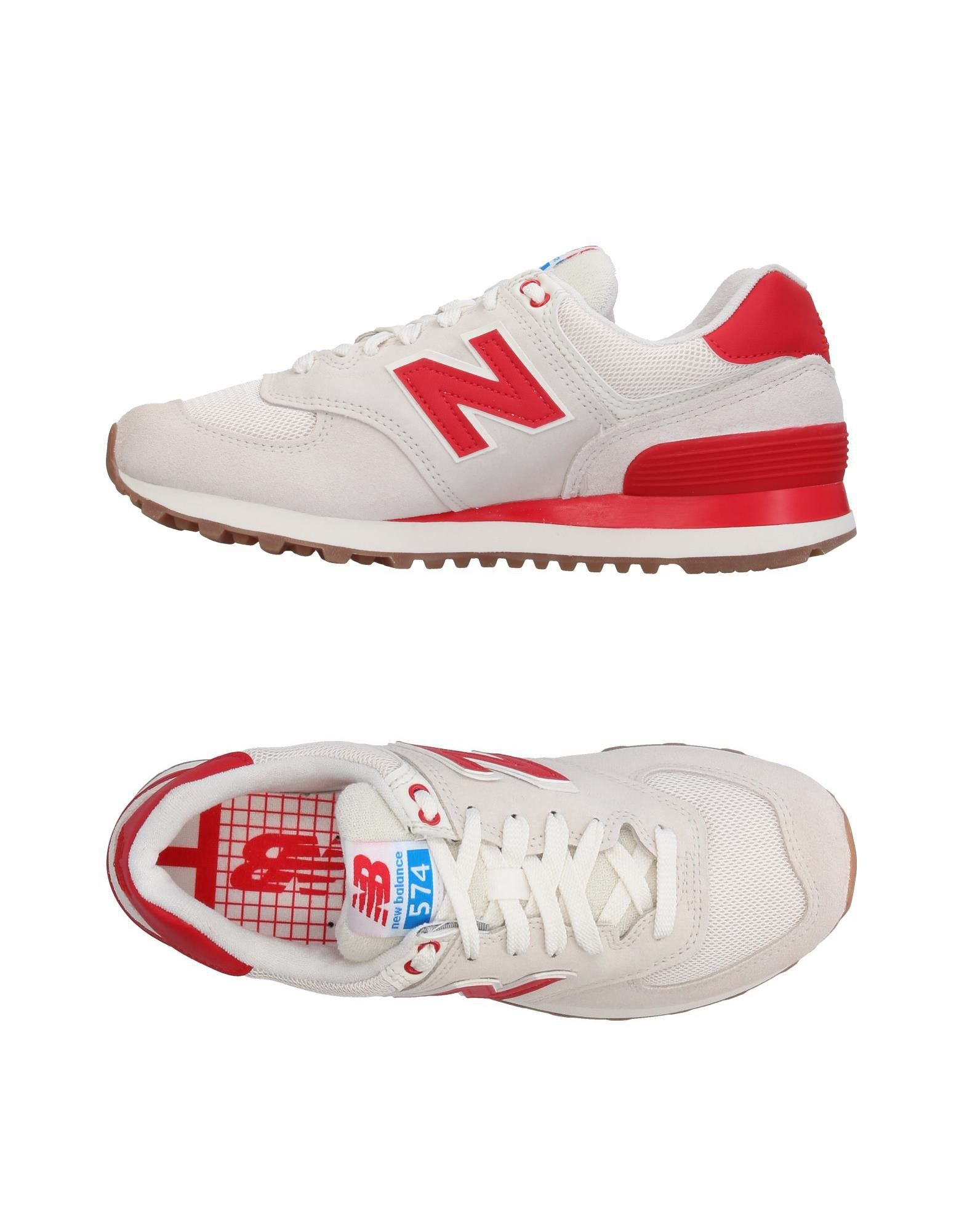 Sneakers New Balance Donna - 11388085IH