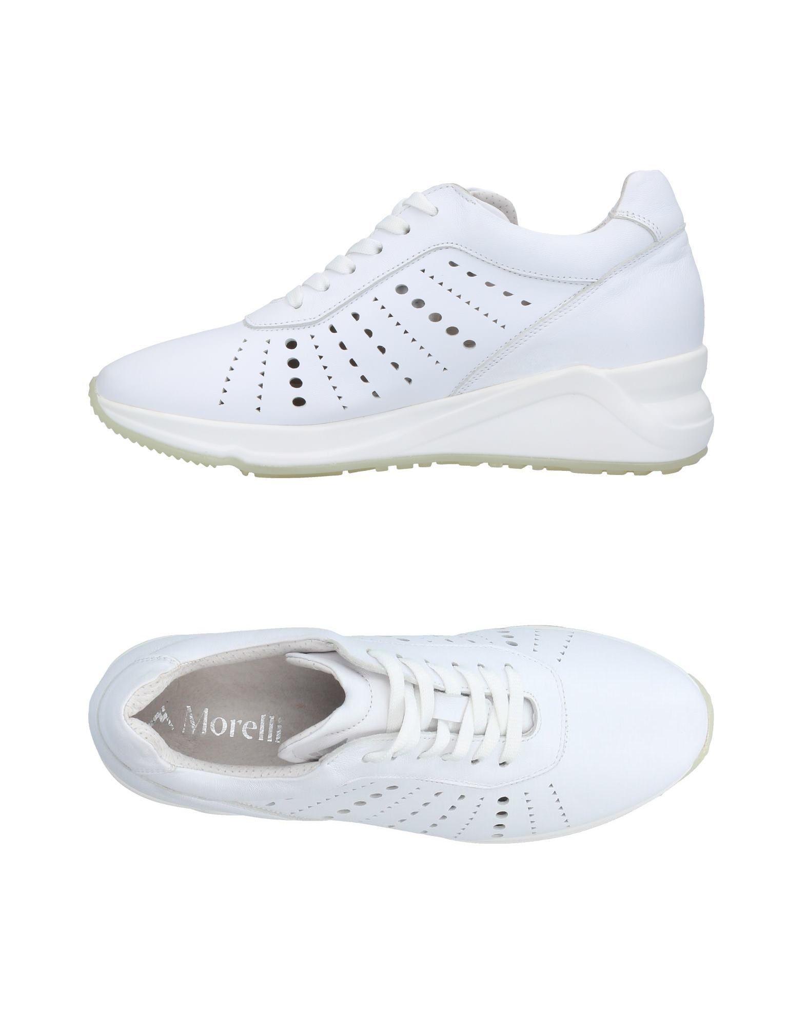 Andrea Morelli Sneakers Damen  11388087OD Gute Qualität beliebte Schuhe