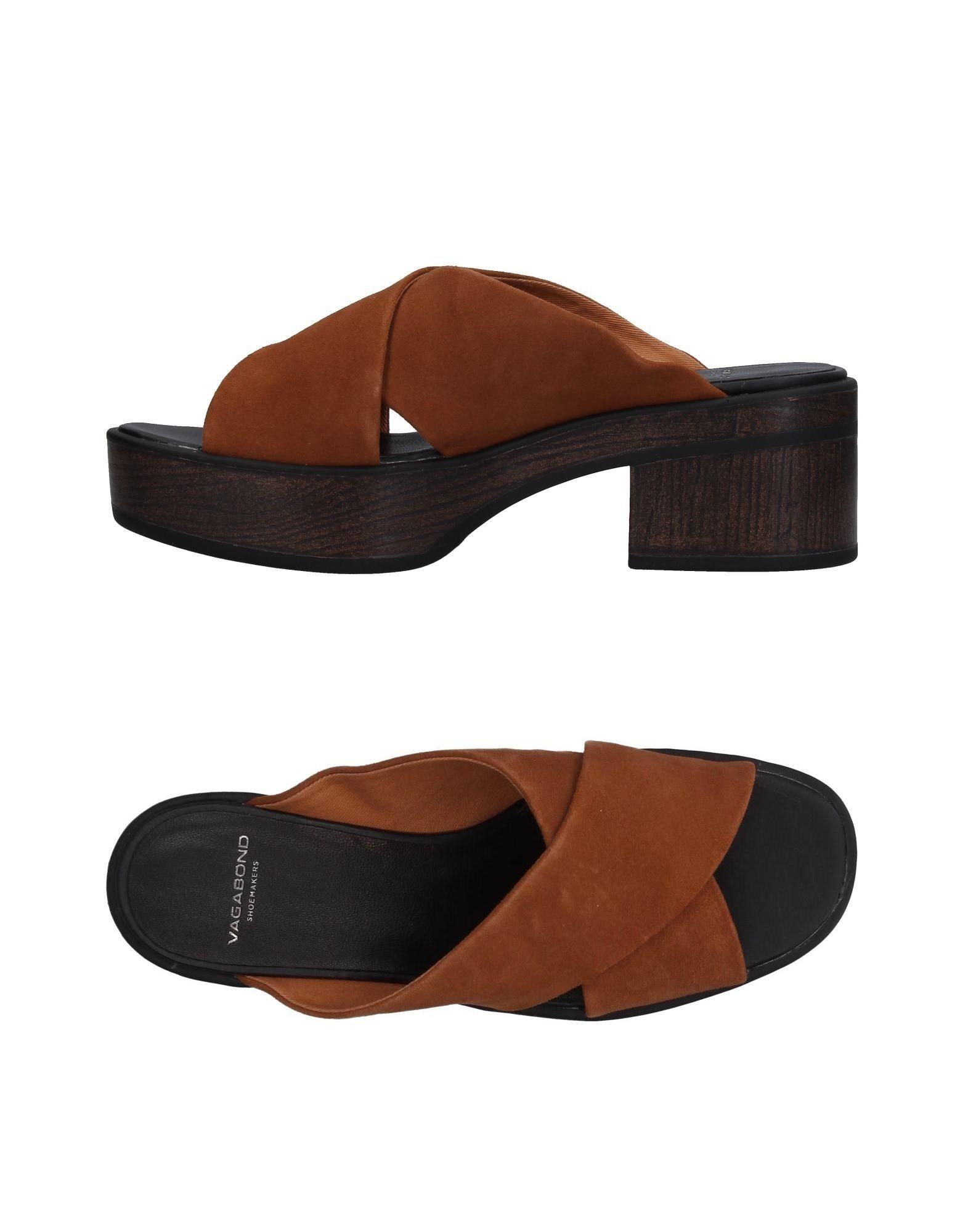 Vagabond Shoemakers Sandalen Damen  11388100LS Gute Qualität beliebte Schuhe