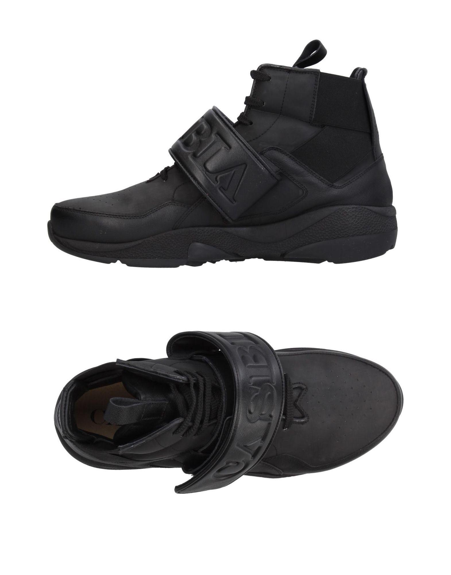 Haltbare Mode billige Schuhe Casbia Sneakers Herren  11388109IB Heiße Schuhe