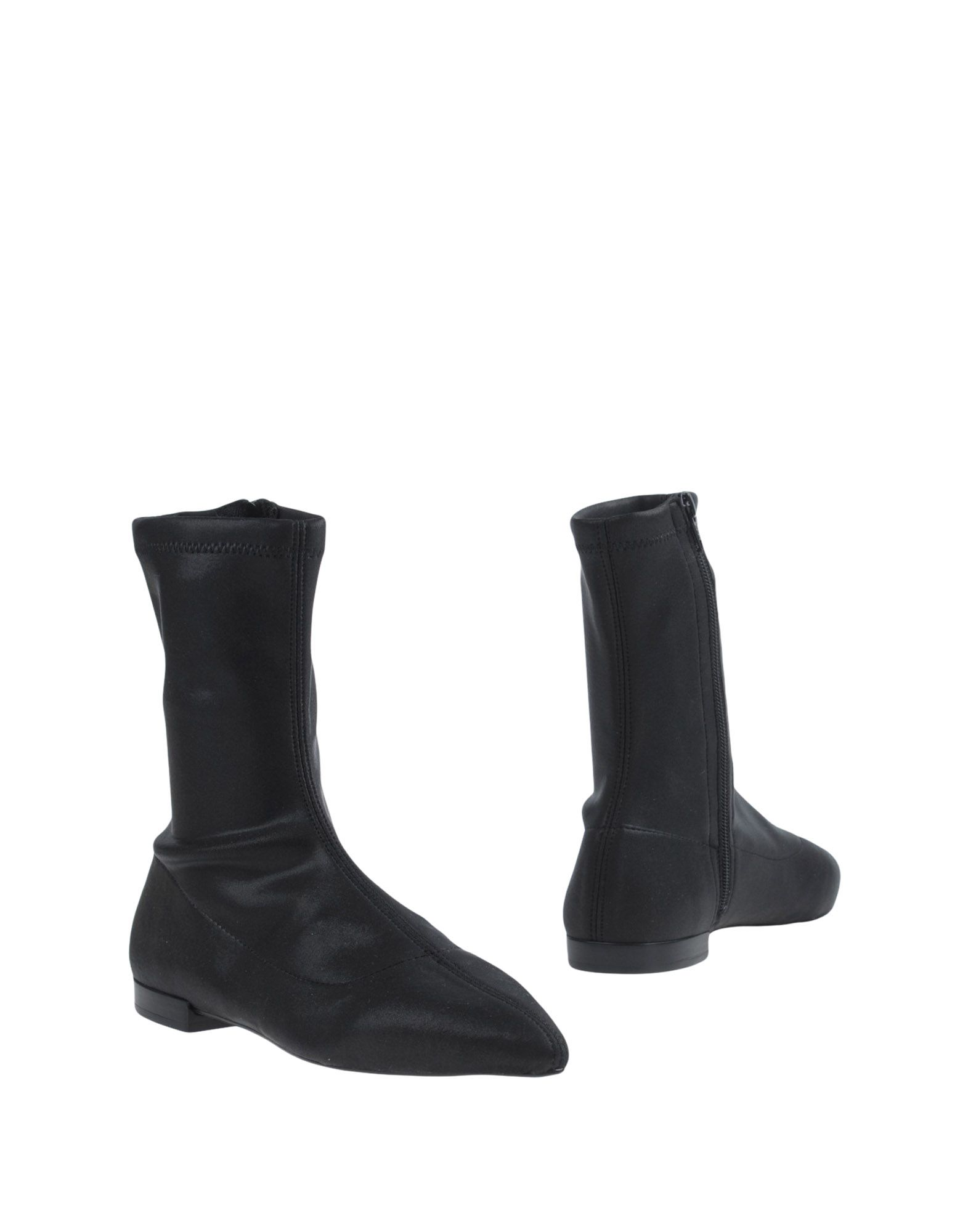 Stiù Ankle Boot - Women on Stiù Ankle Boots online on Women  Canada - 11388116QE 4747ff