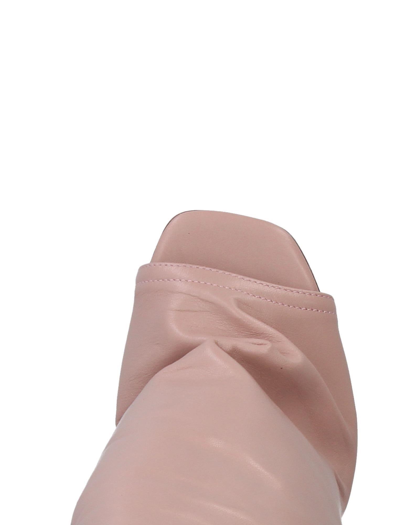 Gut um billige Schuhe zu tragenChiarini Bologna Sandalen Damen  11388138VR