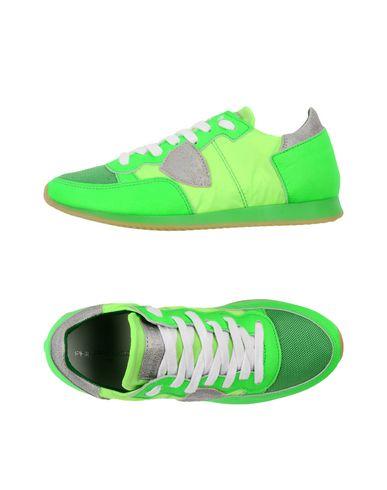 PHILIPPE MODEL Sneakers Verkauf Ebay Iiuomn7