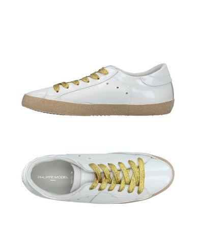 Sneakers MODEL PHILIPPE PHILIPPE Sneakers Sneakers PHILIPPE MODEL MODEL PHILIPPE PHILIPPE MODEL MODEL PHILIPPE Sneakers Sneakers YwO6qxwC