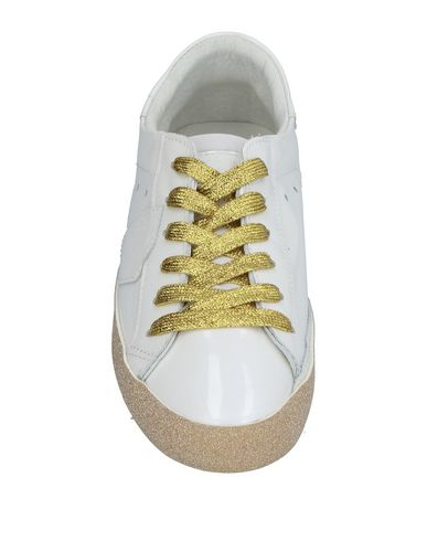 Kaufladen Billig Bester Verkauf PHILIPPE MODEL Sneakers 2018 Unisex Online Preiswerte Reale M7CXv10Vn