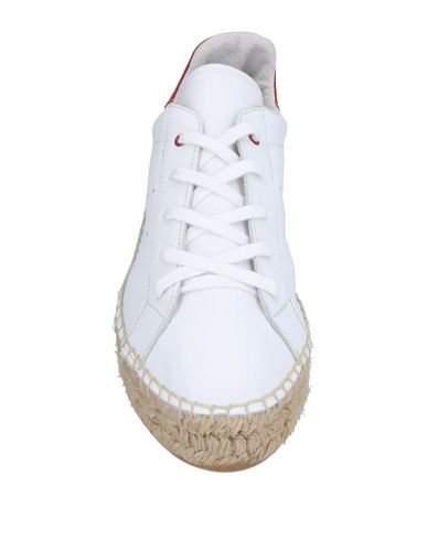 STIÙ Sneakers