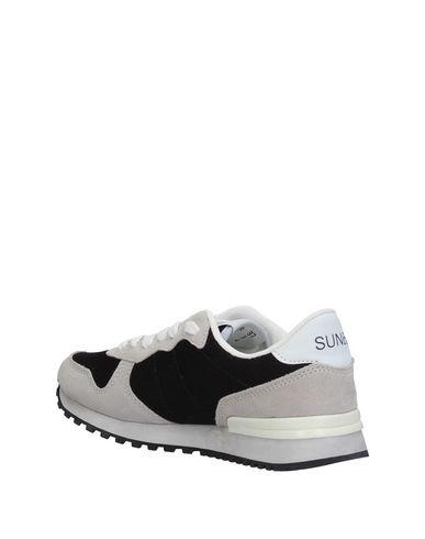 Sneakers 68 SUN SUN Sneakers SUN 68 UvcqUWaXZ