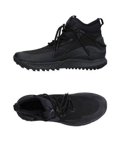 NIKE Sneakers Freiheit Ausgezeichnet FjEE031V