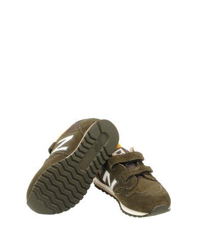 NEW BALANCE 520 Sneakers Austritt Ansicht Billig Verkaufen Hochwertige Online Zum Verkauf Ebay Verkauf Online 018TkA