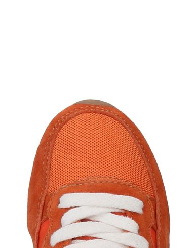PHILIPPE Sneakers PHILIPPE MODEL MODEL Sneakers PHILIPPE ZY8tU