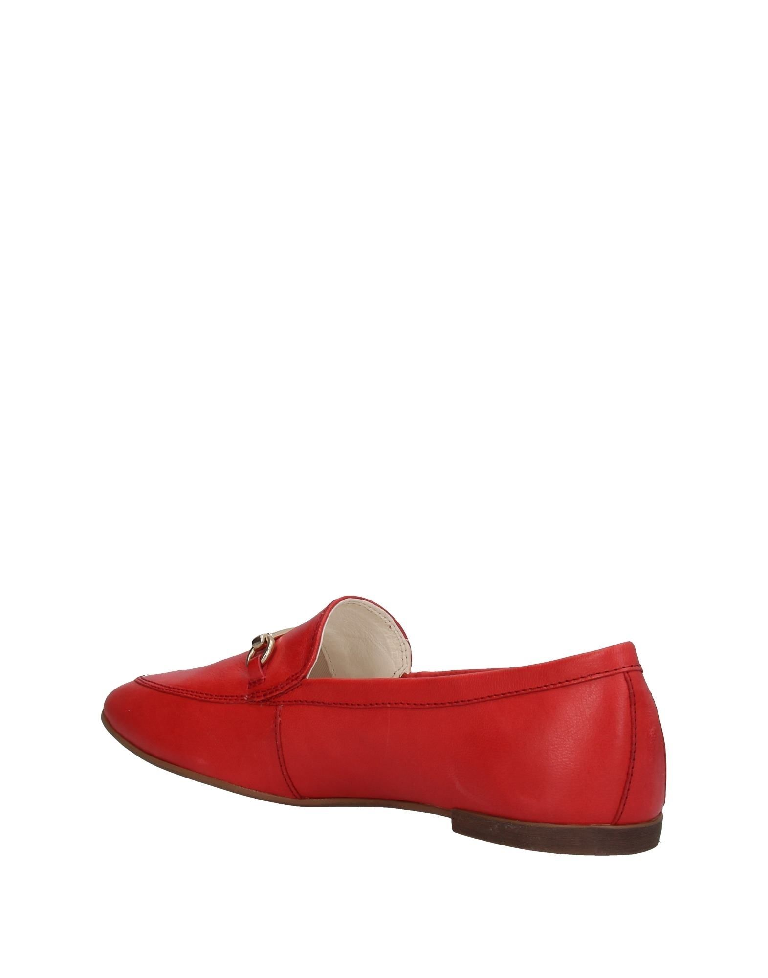 Mocassins Vagabond Shoemakers Femme - Mocassins Vagabond Shoemakers sur