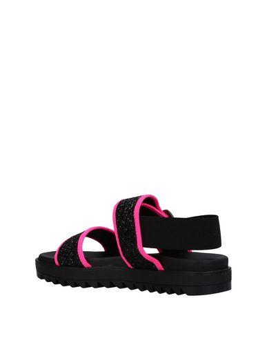 FLORENS Sandalen Günstig Kaufen Shop 3SWy1MCN