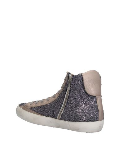 PHILIPPE MODEL PHILIPPE PHILIPPE Sneakers MODEL MODEL Sneakers Sneakers PHILIPPE rnYxSrpt