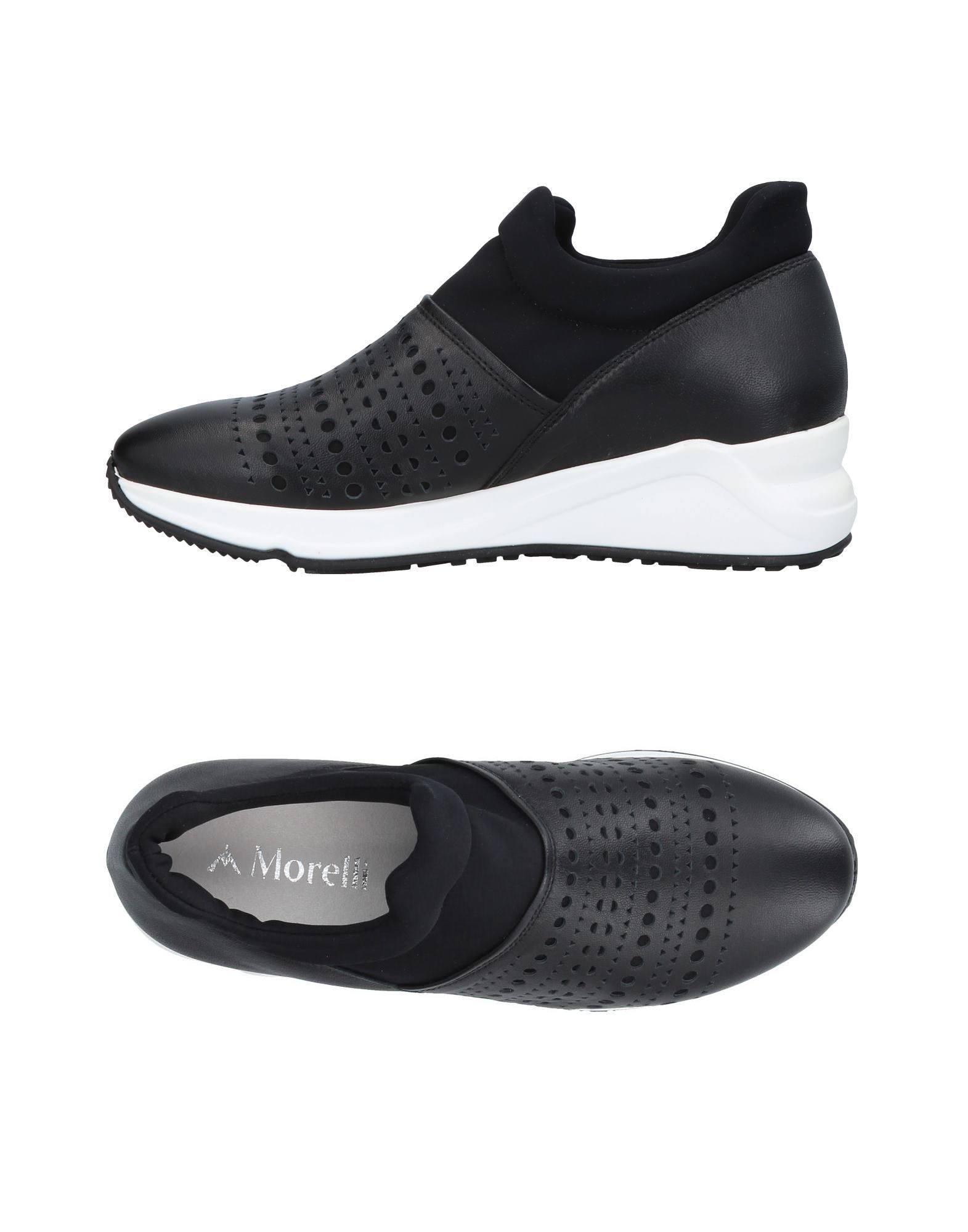Sneakers Andrea - Morelli Donna - Andrea 11388231LD 13cdb7