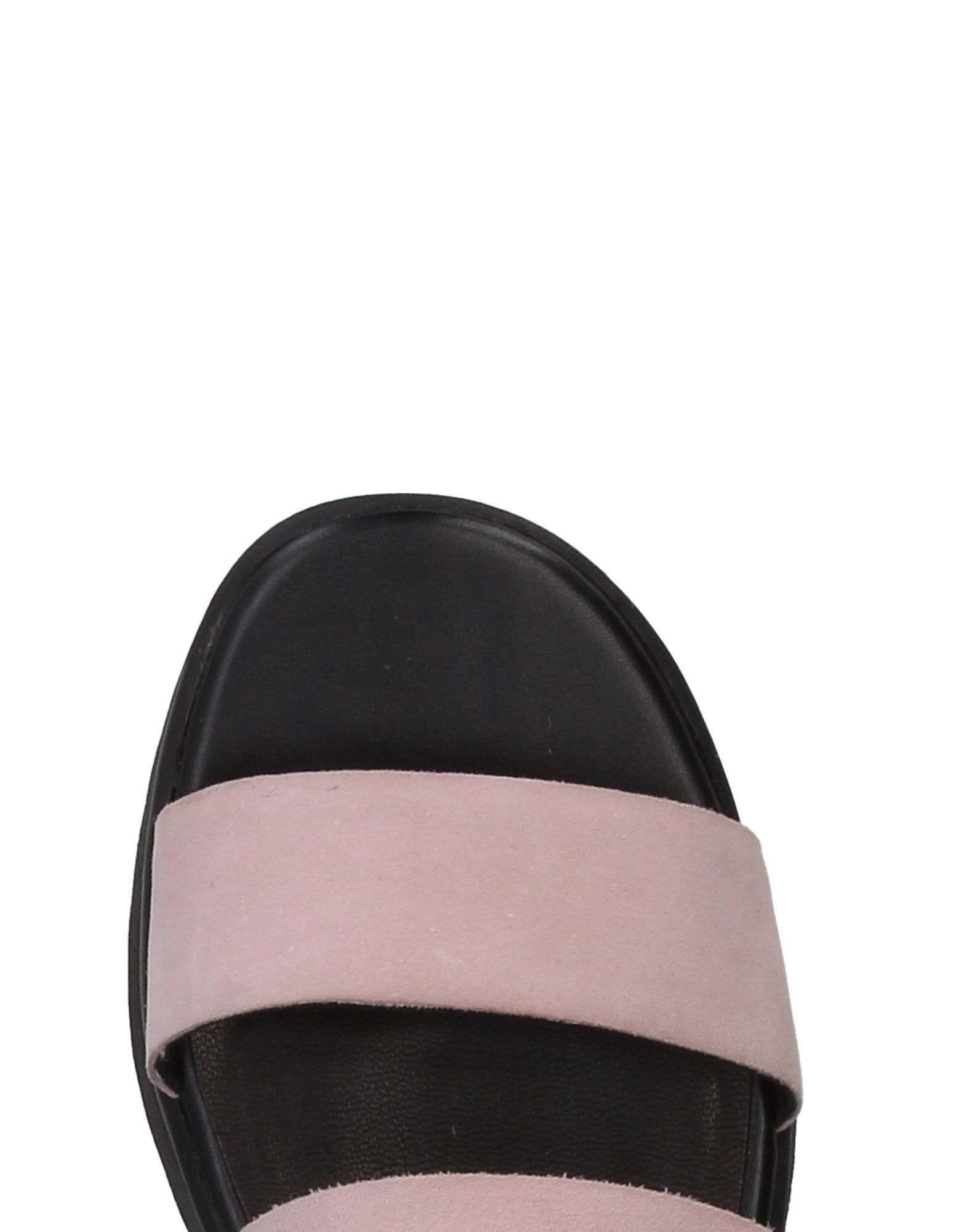 Sandales Vagabond Shoemakers Femme - Sandales Vagabond Shoemakers sur