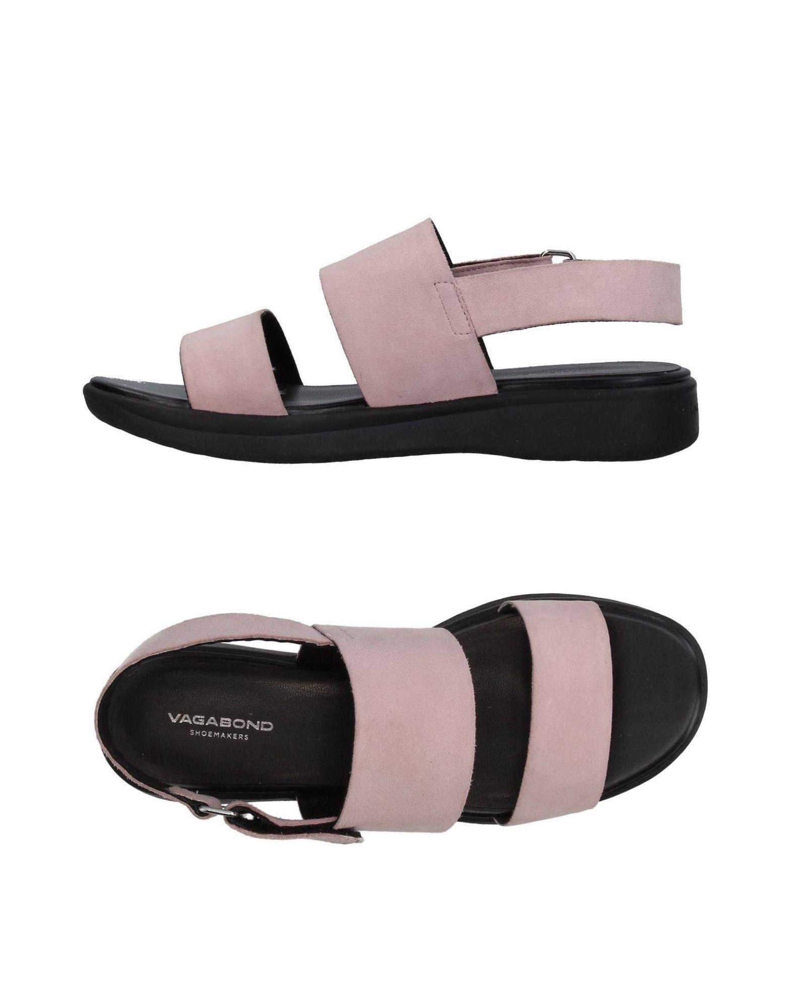 Sandali Vagabond Shoemakers Donna - 11388234GO