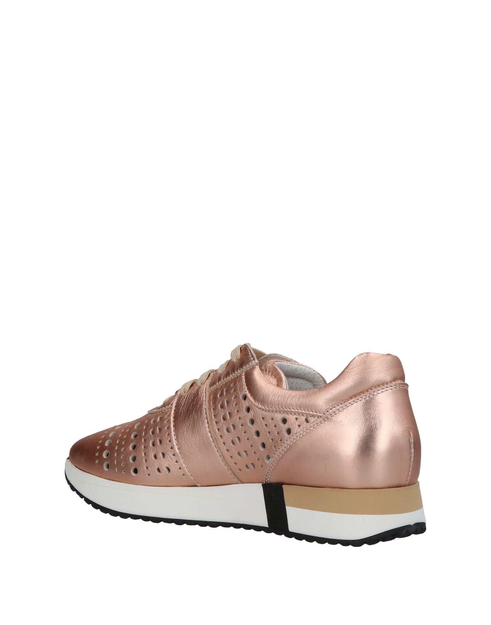 Andrea Morelli Sneakers Damen Damen Sneakers  11388240HL Neue Schuhe 5de37c