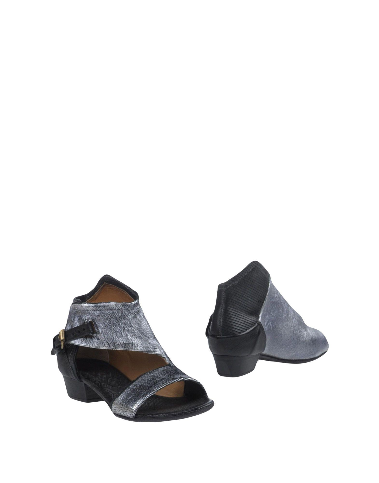 Gut um billige Schuhe zu tragenA.S. 98 Stiefelette Damen  11388250FK