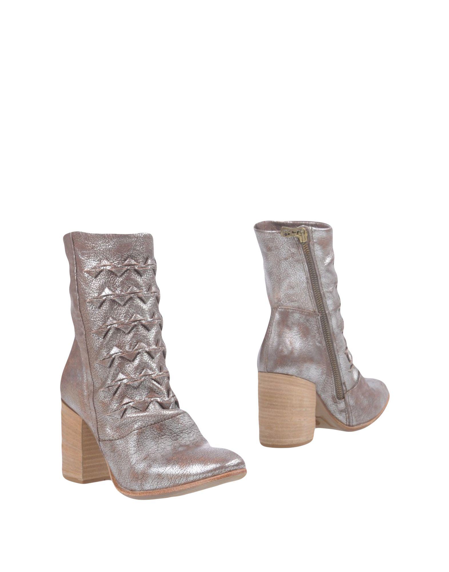 A.S. 98 Stiefelette Damen Neue  11388299UI Neue Damen Schuhe 9a03ab