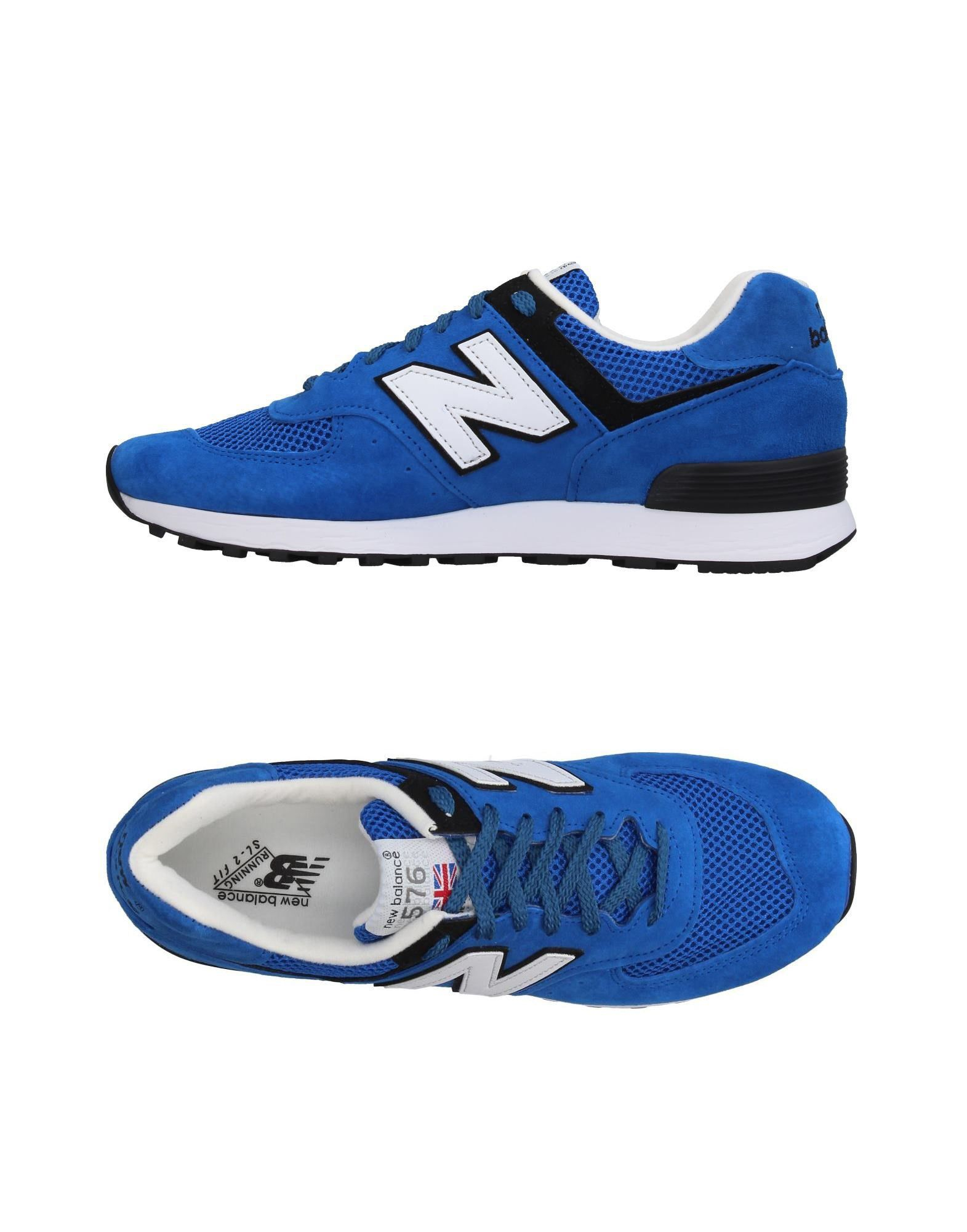 Sneakers New Balance Uomo - Acquista online su