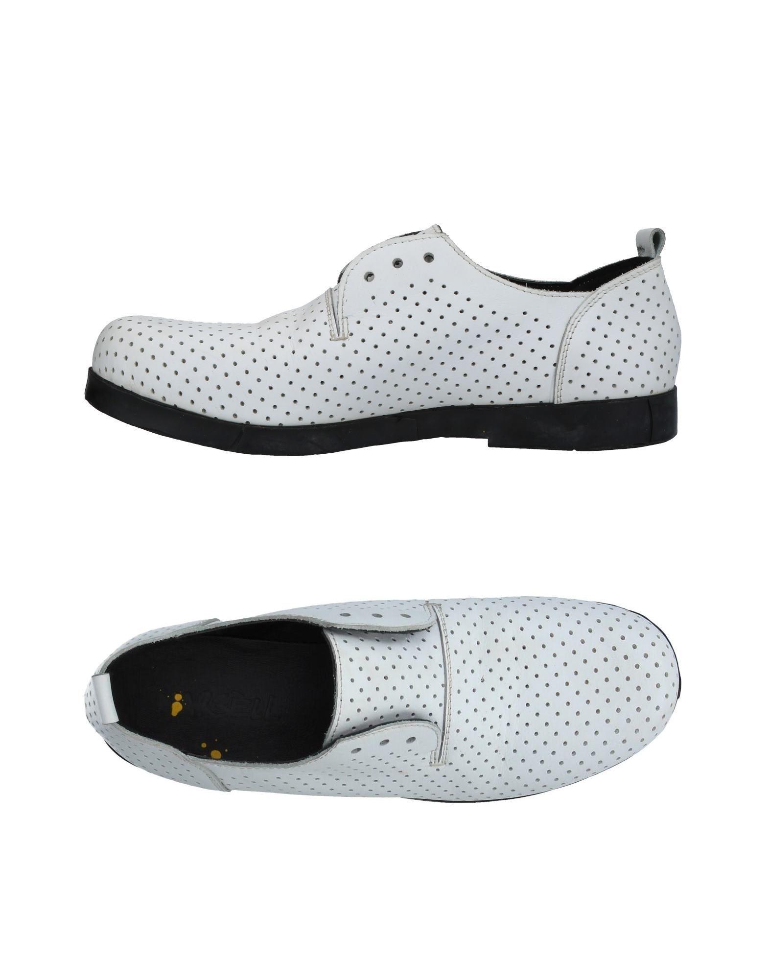 Gut um billige Schuhe  zu tragenMarsèll Goccia Mokassins Damen  Schuhe 11388307KS 49b0a6