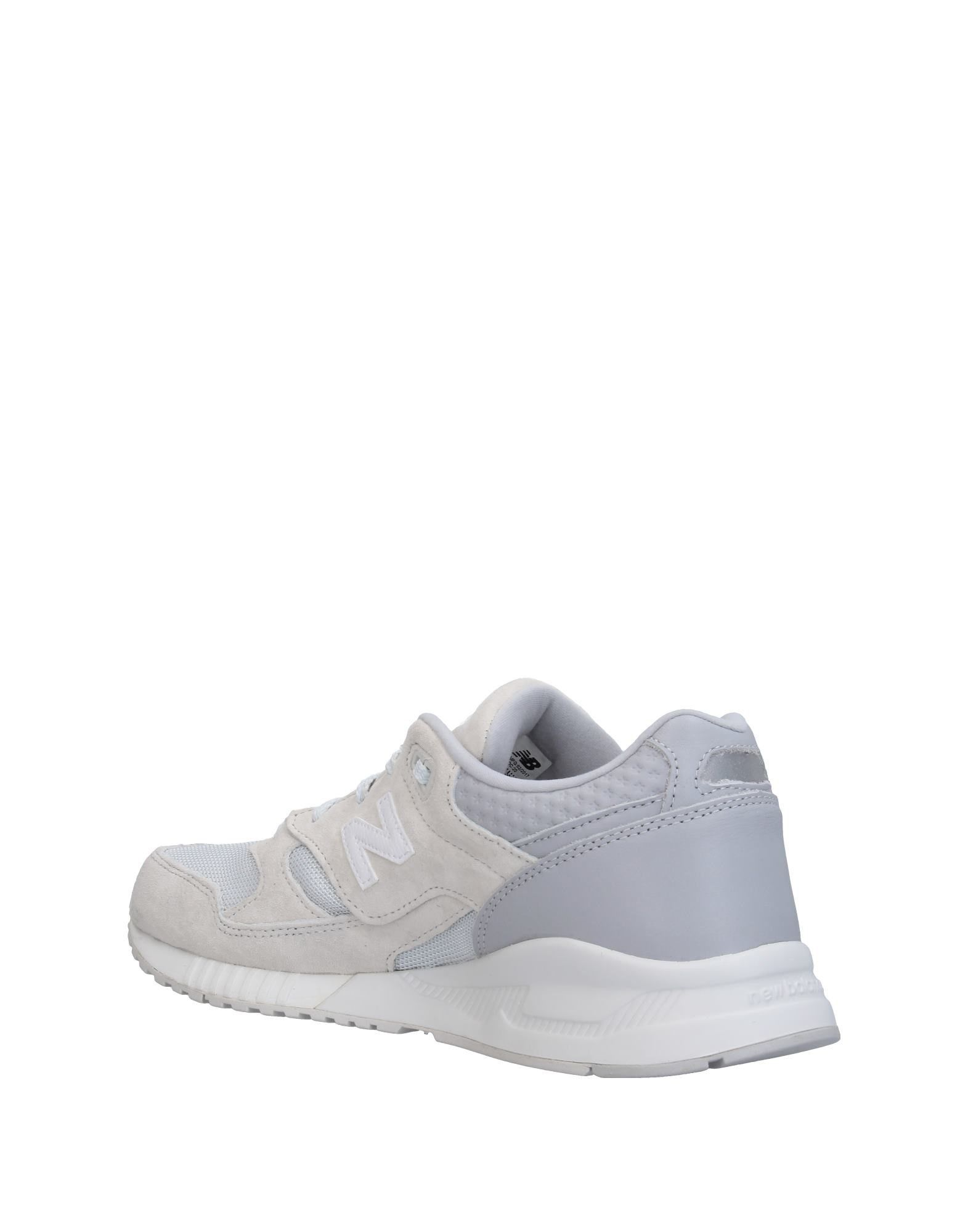 Sneakers New Balance Homme - Sneakers New Balance sur