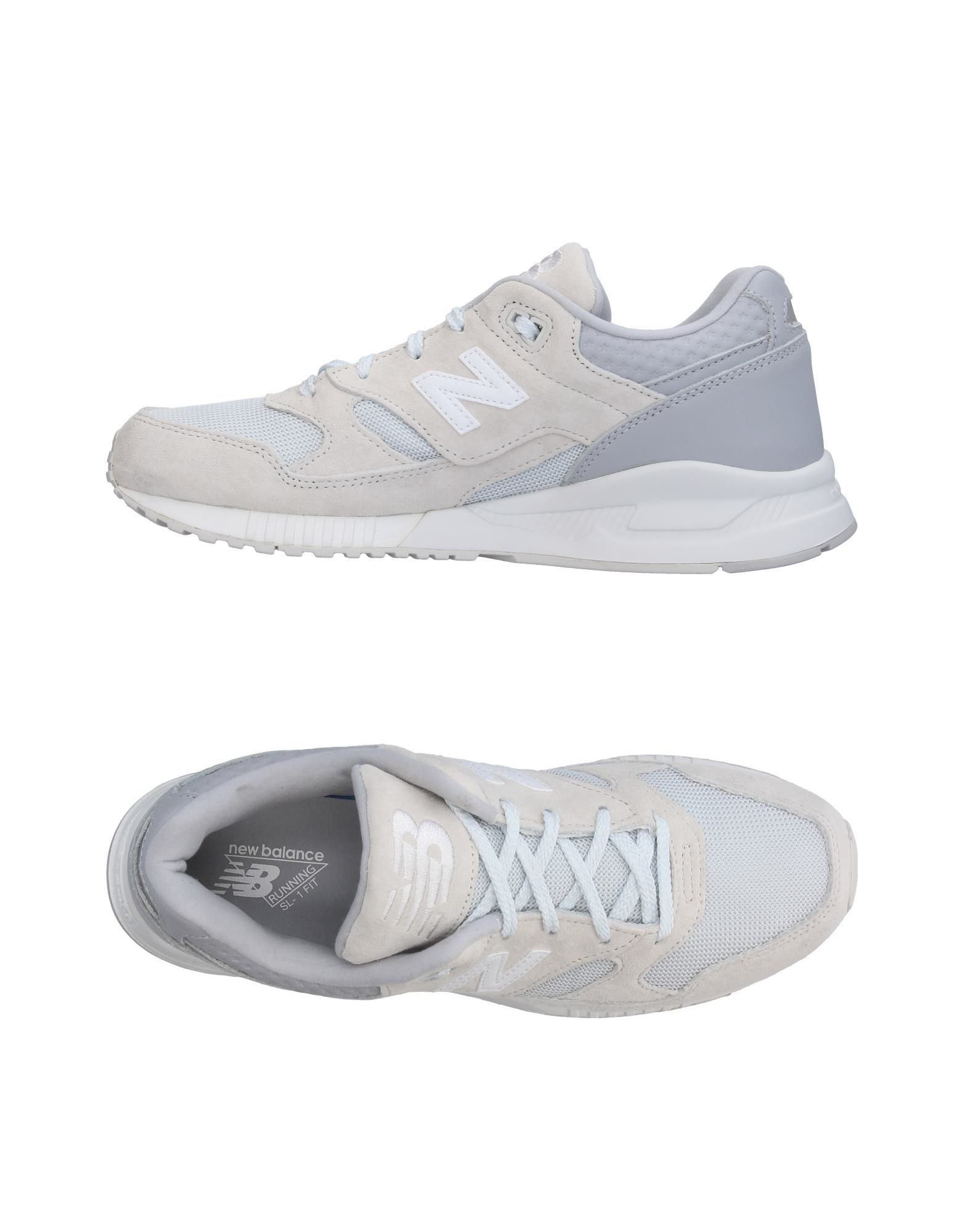 Sneakers New Balance Uomo - 11388320RW