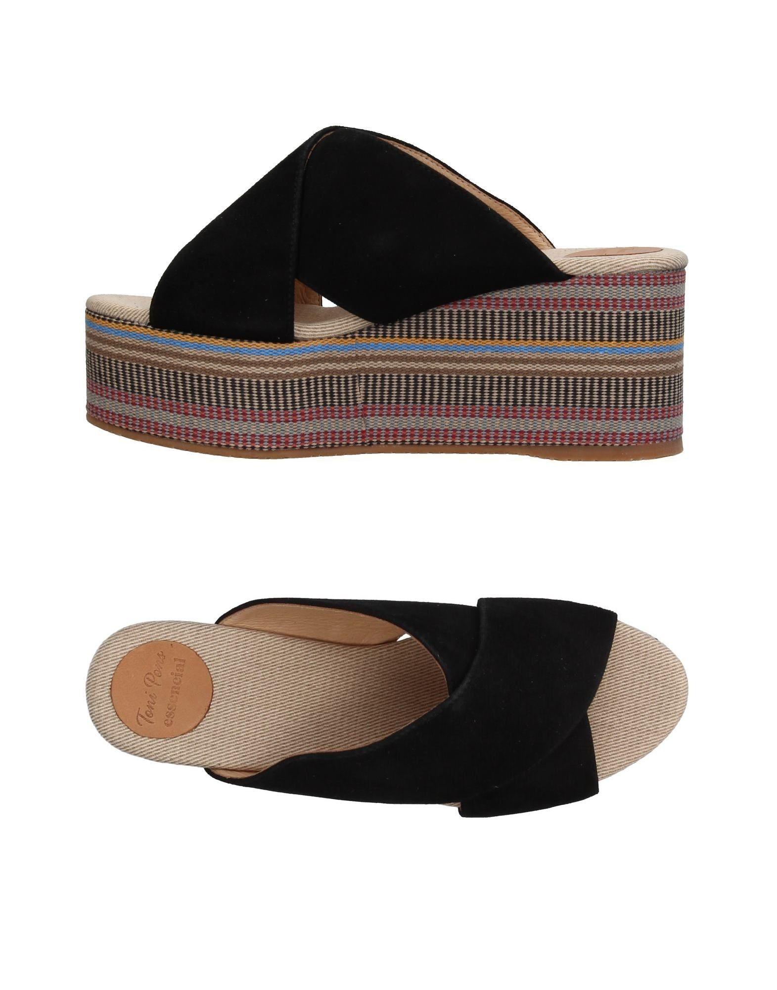 Toni Pons Sandalen Damen  11388328RE Gute Qualität beliebte Schuhe