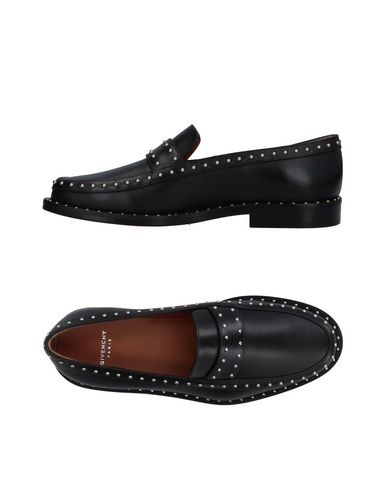 Givenchy Loafers   Footwear D by Givenchy
