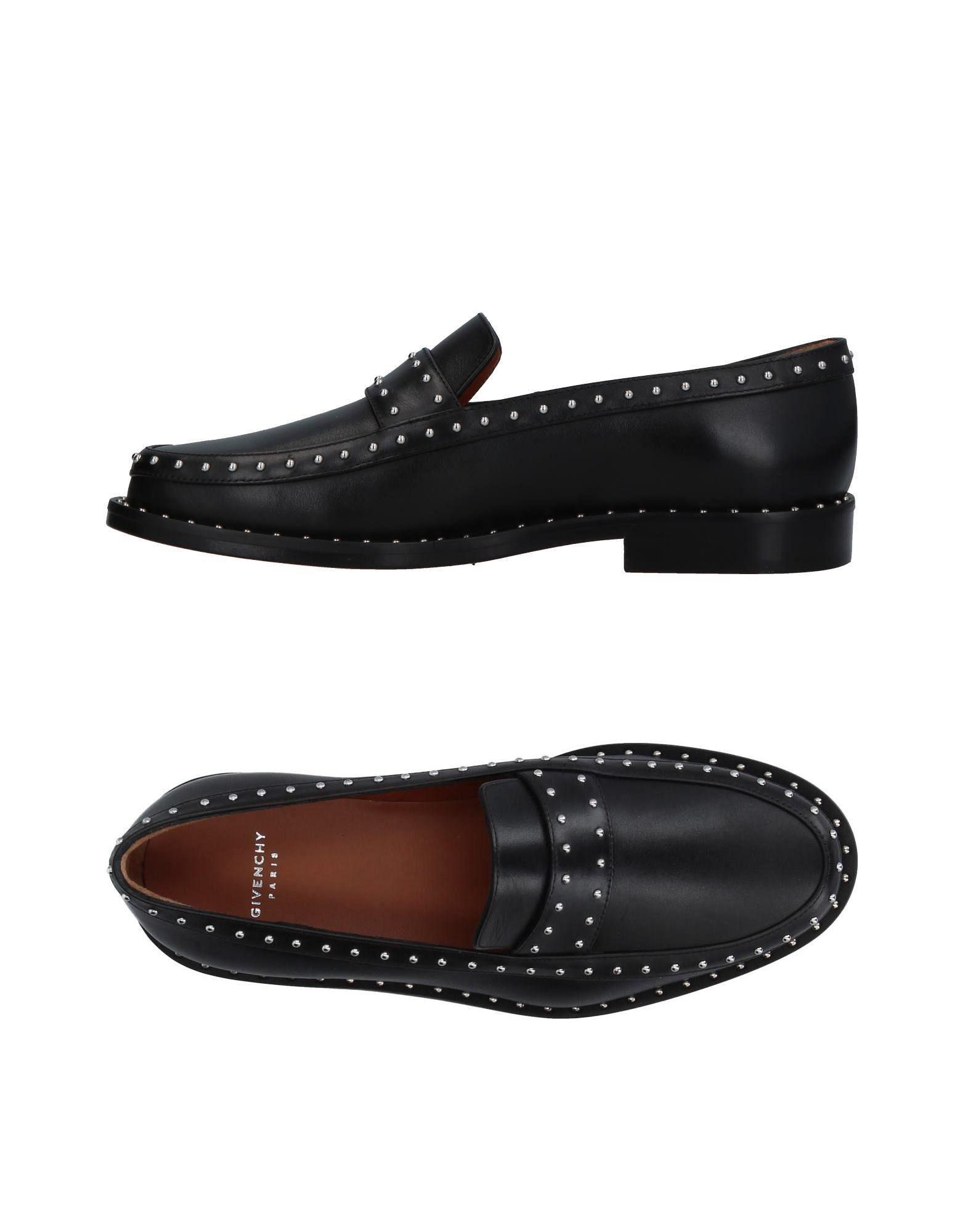 A buon mercato Mocassino Givenchy Donna - 11388334VW