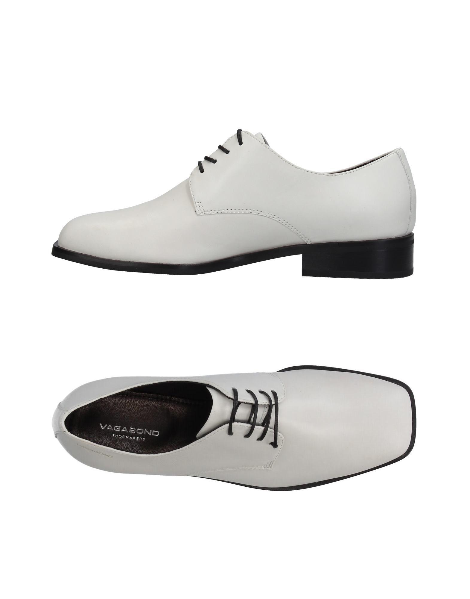 Stringate Vagabond Shoemakers Donna - 11388335VN